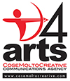 CoseMoltoCreative Communications Agency